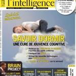 Le_Monde_de_Intelligence_31_2013