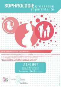 affiche-grossesse-et-parentalité-3-(1)